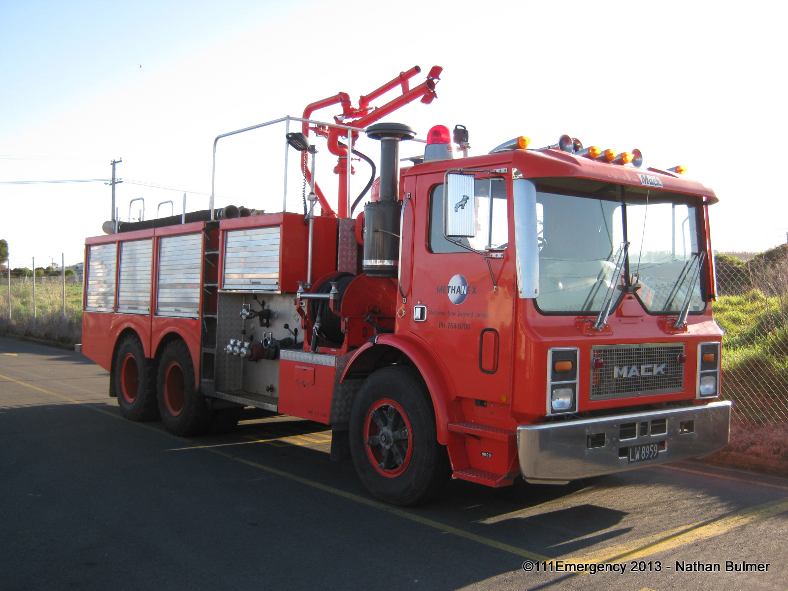 fire brigade The story of the isle of man fire brigade can be traced back to 20 october 1803, with the arrival of 2 fire engines from england they belonged to the sun.
