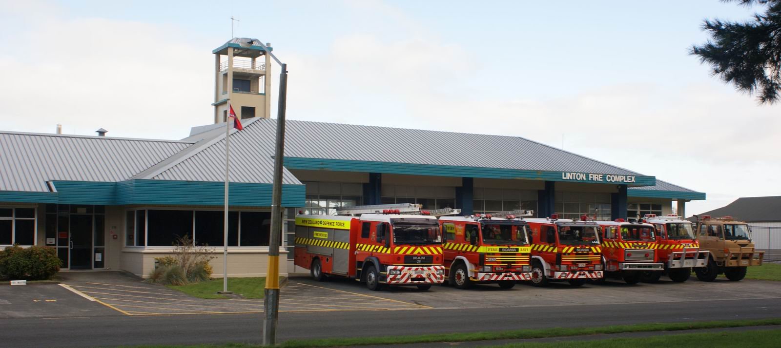 information on fire brigade station Tathra volunteer rural fire brigade is just one of the nsw rural  joining tathra rural fire brigade details  drop into the fire station and talk with the.