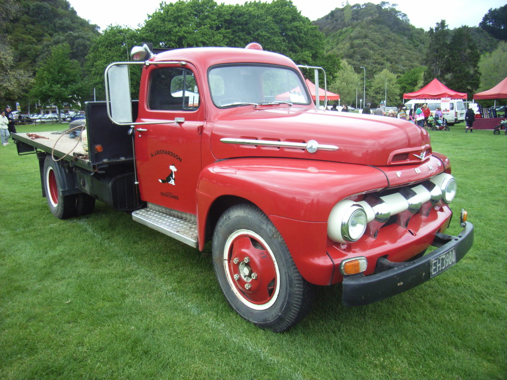 Index besides 4 Cylinder Engine Diagram Kia Soul 2010 moreover 1953 Ford F500 besides File Ford logo moreover Nissan Sd22 Sd23 Sd25 Sd33 Engine. on alfa romeo repair manuals