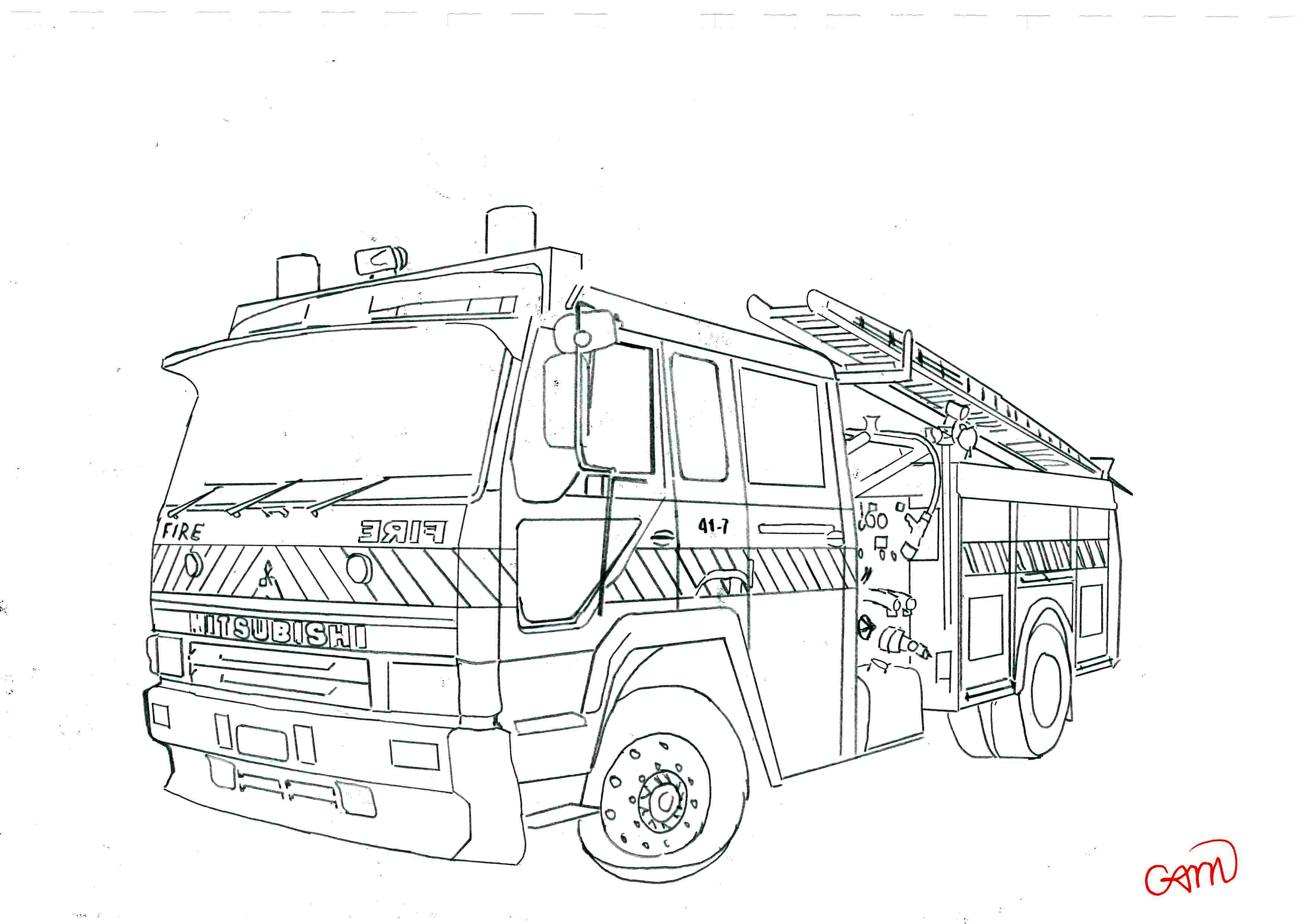 Police swat coloring pages related keywords police swat for Swat team coloring pages